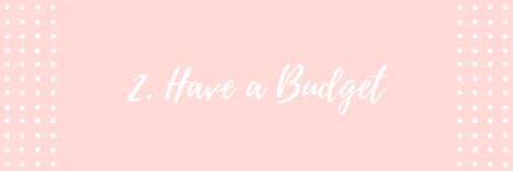 2-budget