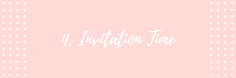 4-invitation