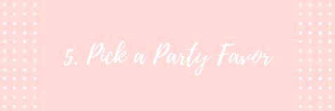 5-party-favor