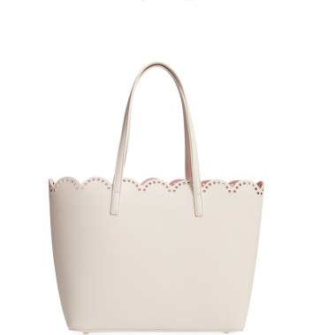 BP Scalloped Faux Leather Tote.jpg