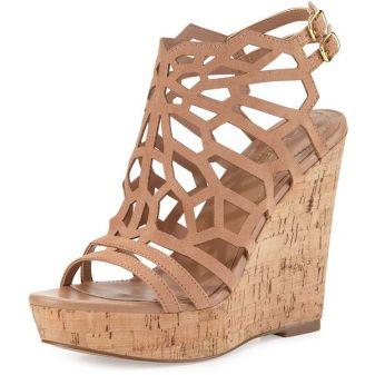 GUess Sandal.jpg