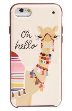 Kate Spade Camel Case.jpg