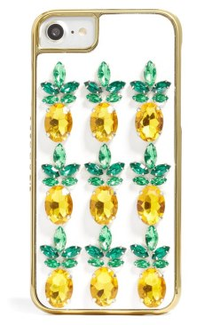 Skinnydip Pineapple Bling Case.jpg