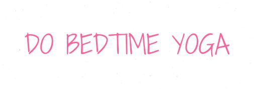 bedtime yoga.png