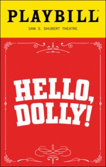hello, dolly.jpg
