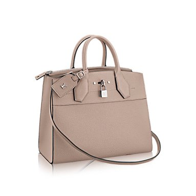 louis-vuitton-city-steamer-mm-taurillon-leather-handbags--M53017_PM2_Front view.jpg