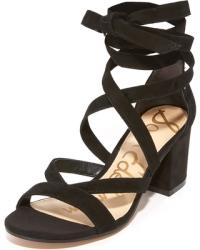 se shoes