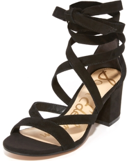 se shoes.jpg