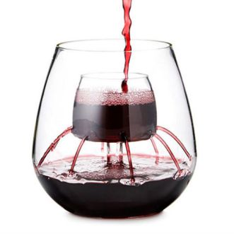 wine aerator.jpg