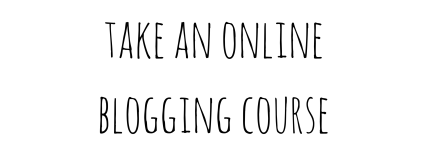 online blogging class.png