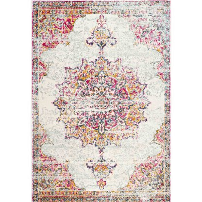 Wayfair Rug 1.jpg
