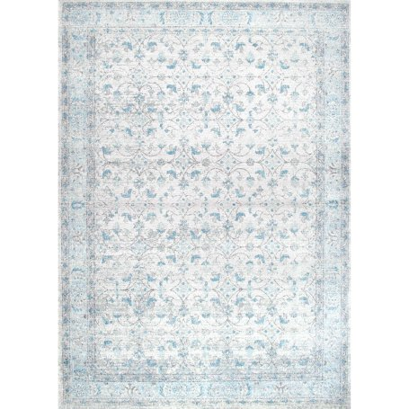 Wayfair Rug 2.jpg