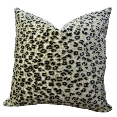 Cheetah Pillow - Wayfair.jpg