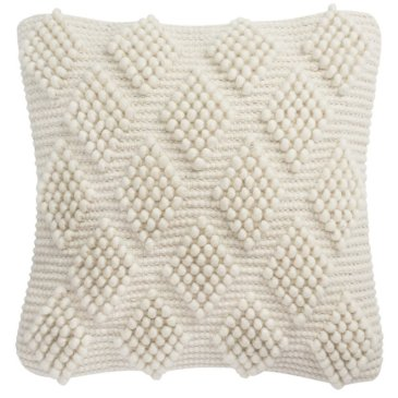 KNitted Pillow - Joss and Main.jpg