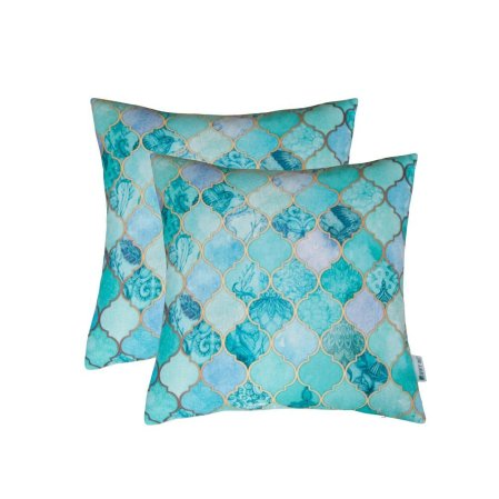 Mermaid Pillow - Amazon.jpg